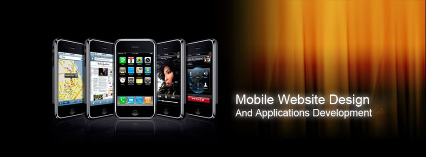 mobile-application-development-india